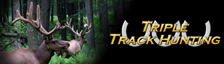 Triple Track LLC, Hamilton Colorado