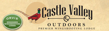 Castle Valley Outdoors, Emery Utah