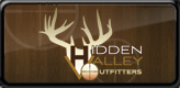 Hidden Valley Outfitters