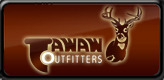Tawaw Outfitters