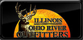 Ohio River Outfitters