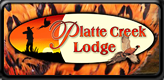Platte Creek Lodge