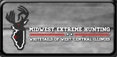 Midwest Extreme Hunting