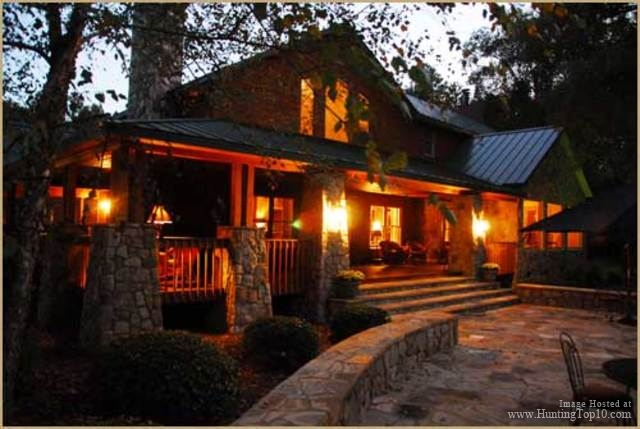View Next Photo
