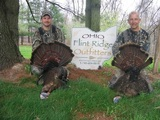 Ohio Turkey Hunting Outfitters, Turkey Hunting Outfitters Ohio.