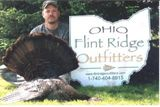 Ohio Turkey Hunts