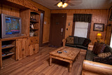 Hunting Lodge Oklahoma, Deer Hunting, Hog Hunting, Exotics.