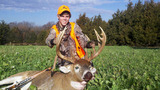 Missouris Whitetail Big 193