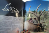 AZ High Country Outfitters in the Press