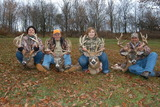 Ohio Whitetail Hunters Whitetail Haven Ohio