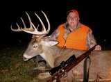 Big 10 Pointer