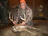 2011 Rifle Season