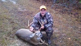 2011 Rifle Hunt