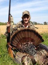 2012 Youth Hunt