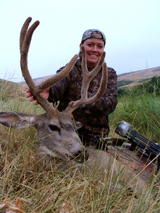 Big Muley