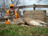 2011 Ky good buck
