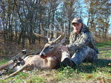 Ky bow kill 2011