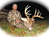 awesome 2011 kill