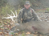 Trophy Hunts at BBD