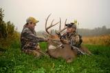 Monster Buck Brandon Wikman The Next Generation.