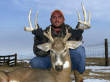 Muler Deer Hunting Outfitters Colorado.
