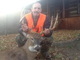North Fork Outfitters, Nice ky buck