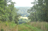 recreational land for sale in Missouri