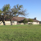 Texas Whitetail Deer Hunting Lodge and Corporate Retreat.
