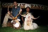 Exotic Sheep and Goat Hunts in Tennessee.