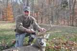 Deer Hunting Outfitters Ohio The Rock Hunting.