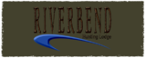 Riverbend Logo