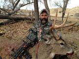 Johnathan Creek Outfitters, Archery Hunts for Whitetail Deer Kentucky.