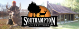 Southampton Outfitters, Hunting in Virginia
