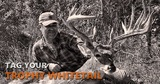 Hunt Mill Hollow Ranch, Whitetail Deer Hunting Outfitter