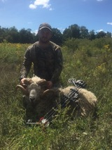 High Ridge Hunting, PA hunting outfitter