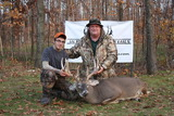 Trophy Deer Hunting Ultimate Whitetails