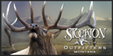 Montana Hunting Outfitters.