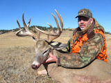 Joe - Whitetail