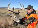 Jim H - Whitetail
