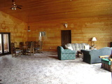 fully furnished cabin rentals in craig colorado for colorado antelope hunting, colorado elk hunting and colorado mule deer hunting