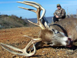 Illinois Hunting Property for Sale,