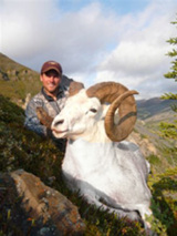 Gana River Outfitters, LTD.,