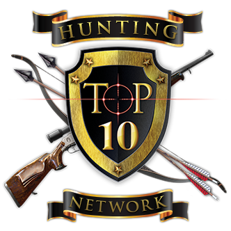 Comprehensive directory of professional Hunting Guides, Hunting Outfitters and Hunting Lodges