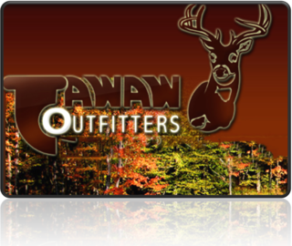 North West Saskatchewan Whitetail Deer Outfitters Tawaw Deer Hunting Outfitters