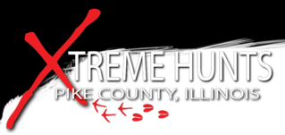 Xtreme Hunts Pike County Illinois