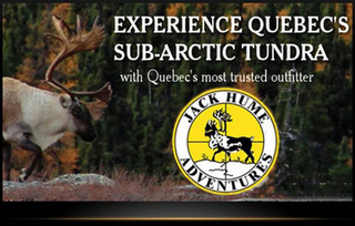 Jack Hume Adventures Hunts