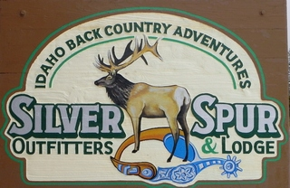 Silver Spur Outfitters & Lodge