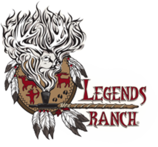 Legends Ranch