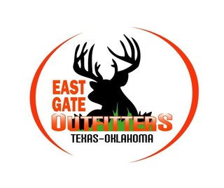 East Gate Outfitters Hunts