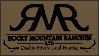 Rocky Mountain Ranches Ltd.
